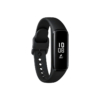 Фитнес-трекер Samsung Galaxy Fit E Milk (SM-R375)