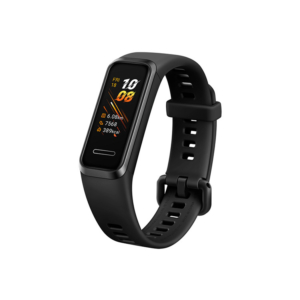 Фитнес-трекер Huawei Band 4 Graphite Black (ADS-B29)