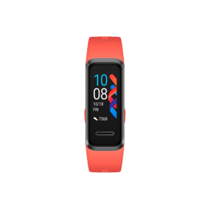 Фитнес-трекер Huawei Band 4 Amber Sunrise (ADS-B29)