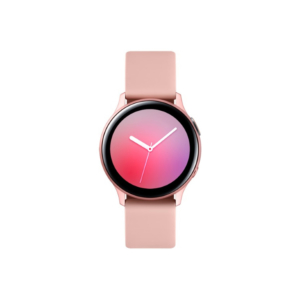 Смарт-часы Samsung Galaxy Watch Active 2 Ваниль (SM-R830)