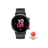 Смарт-часы Huawei Watch GT2 Black Night (DAN-B19)