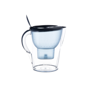 Фильтр-кувшин Brita Marella XL Memo Light Blue